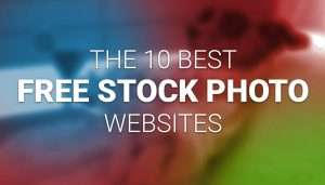 Free Stock Photos the top ten