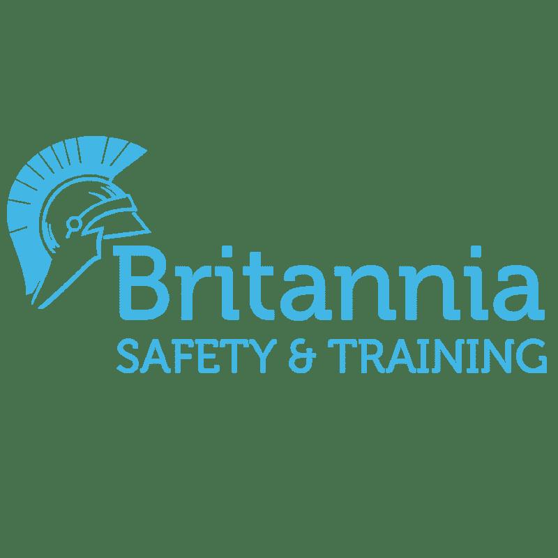 BritanniaTraining-ClientLogo