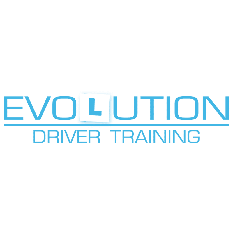 EvolutionDriverTraining-ClientLogo