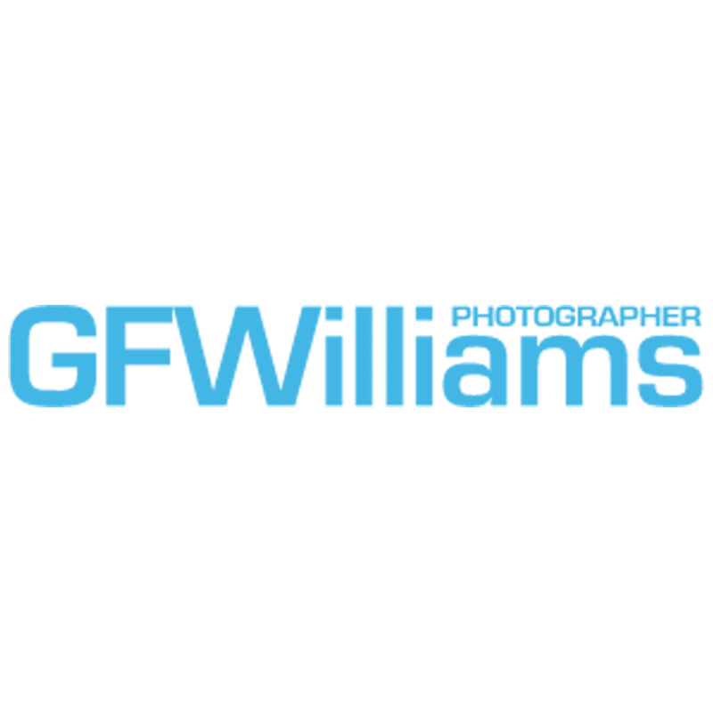 GFWilliams-ClientLogo