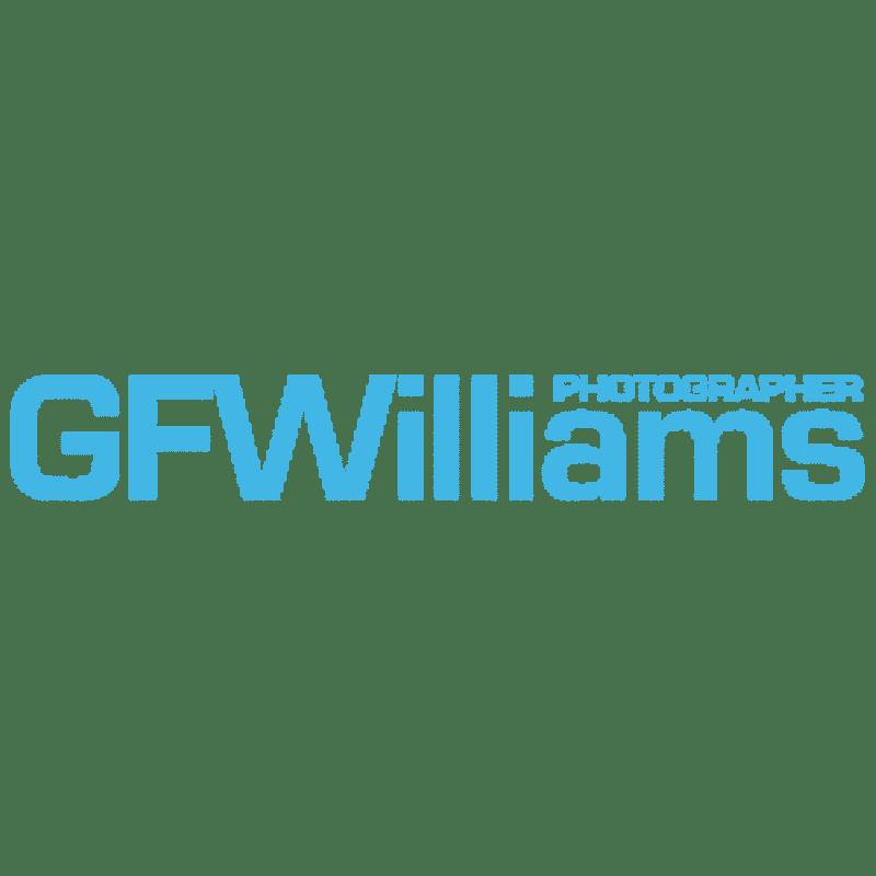 GFWilliams-ClientLogo