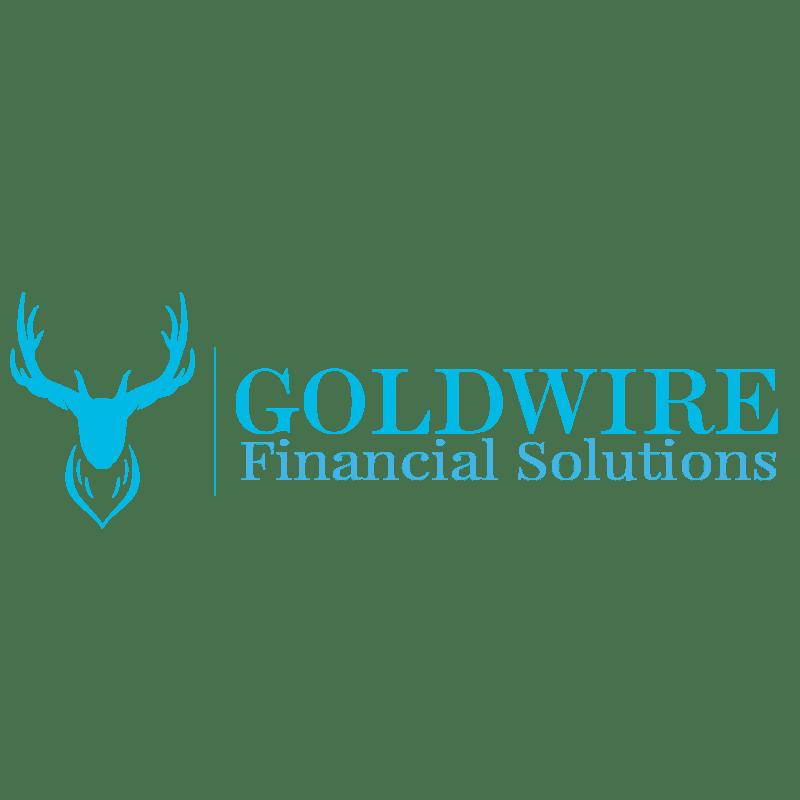 Goldwire-ClientLogo