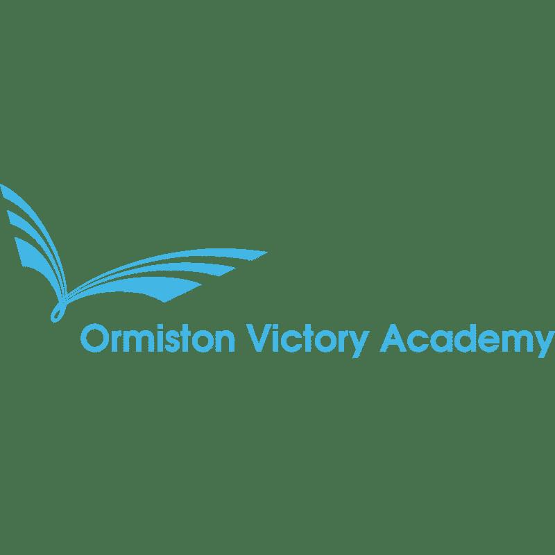 OrmistonVictoryAcademy-ClientLogo