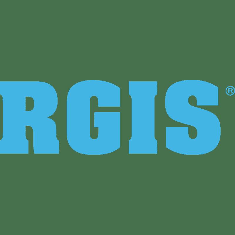 RGIS-ClientLogo