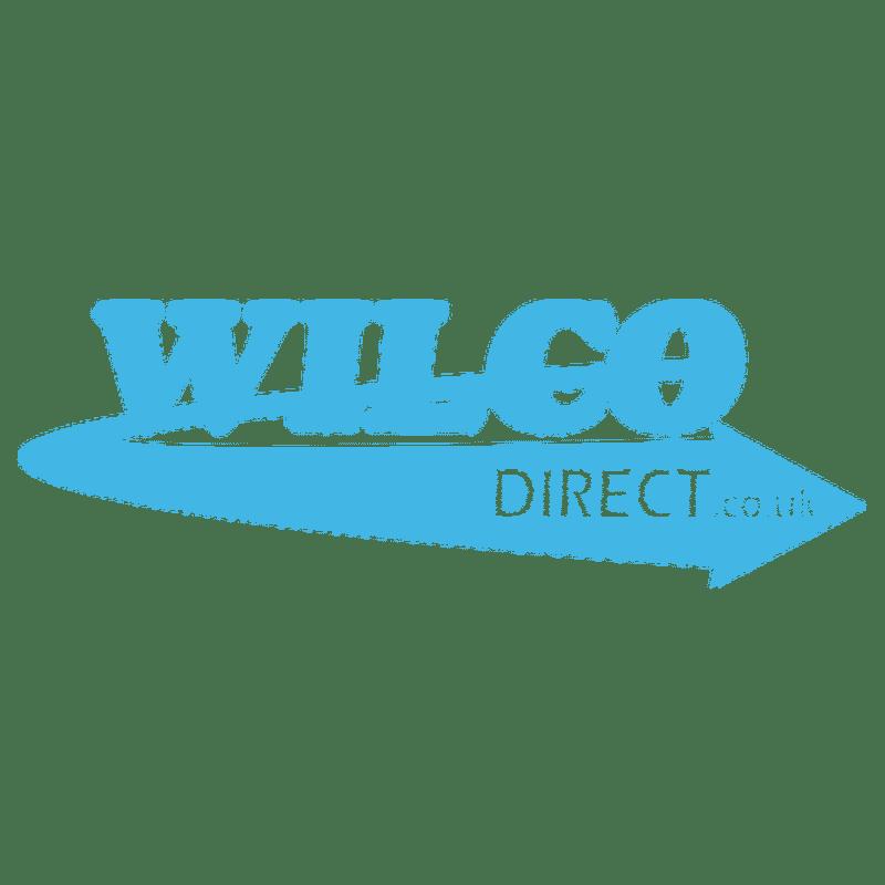 WilcoDirect-ClientLogo